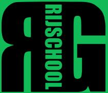 Rijschool Raymond Graanoogst